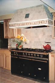 lacanche ambassade de bourgogne technic chemin es. Black Bedroom Furniture Sets. Home Design Ideas